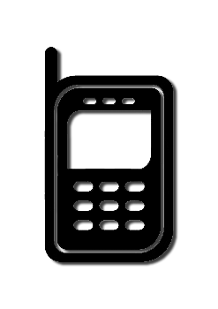 iconphone01.png
